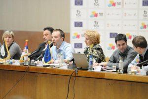 balkanska-konferencija-mladi-u-riziku-toc-1
