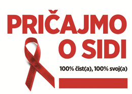01_TOC_brosura_AIDS