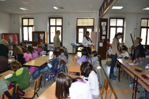 zastita-dece-2011-16.jpg