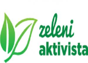 zeleniaktivista-logo.png